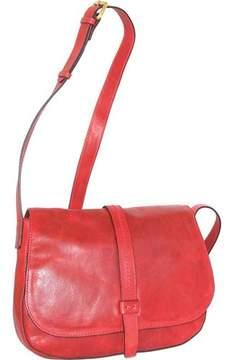 Nino Bossi Estelle Crossbody Bag (Women's)