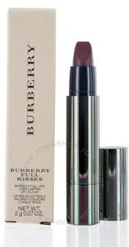 Burberry Full Kisses Lipstick 0.07 oz (1.98 Gr) No.549 - Oxblood