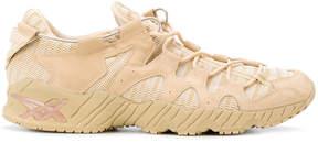 Asics Gel-Mai Marzipan Carbon sneakers