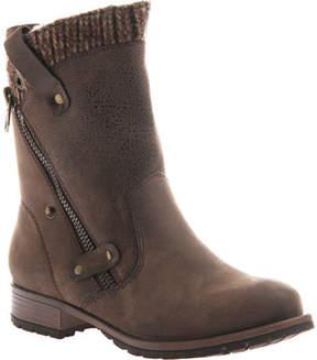 Madeline Rabble Boot (Women's)