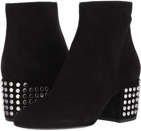 KENDALL + KYLIE Blythe 3 Women's Shoes
