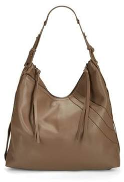 Kooba Startford Hobo Bag