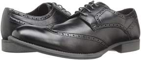 GUESS North Men's Shoes