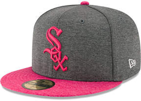 New Era Chicago White Sox Mother's Day 59FIFTY Cap