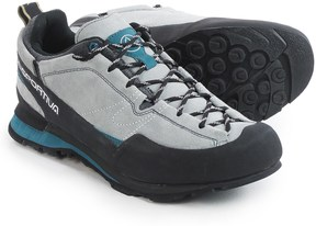 La Sportiva Boulder X Trail Shoes (For Men)