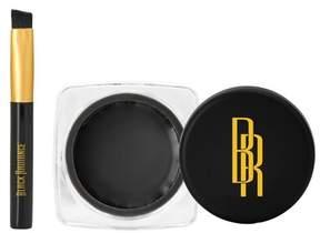 Black Radiance Continuous Creme Eyeliner - 0.16oz