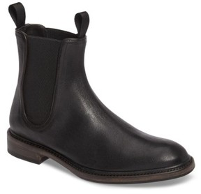 Rag & Bone Men's Rag + Bone Spencer Chelsea Boot