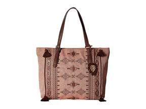 Tommy Bahama Caladesi Tote Tote Handbags