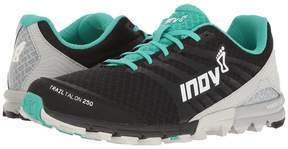 Inov-8 TrailTalontm 250 Women's Running Shoes