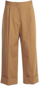 Mantu Trousers