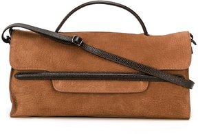 Zanellato medium 'Nina' bag