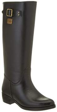 dav Berlin Rain Boot.