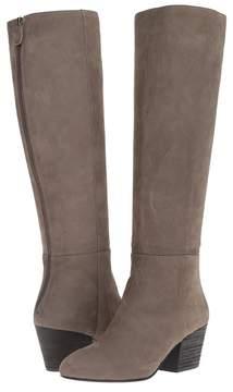 Eileen Fisher Queen Women's Boots