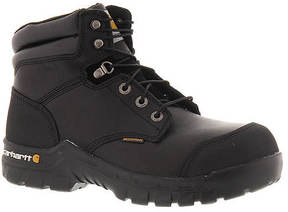 Carhartt Rugged Flex W/P 6\