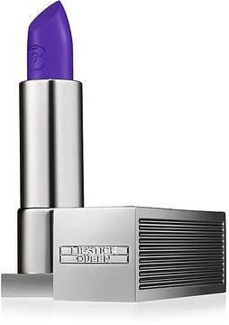 Lipstick Queen Women's Silver Screen Lipstick