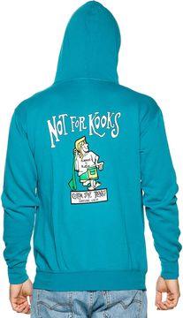 Katin Not For Kooks Hoodie