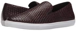 Kenneth Cole Unlisted Design 30227 Men's Slip-on Dress Shoes
