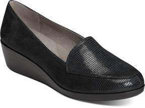 Aerosoles True Match Flats Women's Shoes
