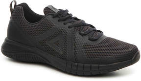 Reebok ZPrint 2 Lightweight Running Shoe - Men's