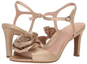 Taryn Rose Jacklyn High Heels