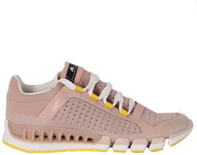 adidas by Stella McCartney Pink Cc Revolution Low Sneakers