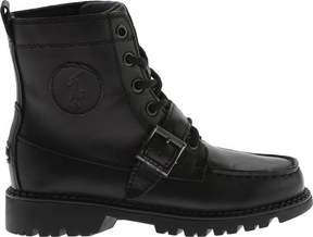 Polo Ralph Lauren Boys' Ranger HI II Boot