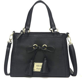 Nicole Miller Nicole By Emmy Satchel