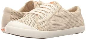 Tommy Bahama Ettana Women's Lace up casual Shoes