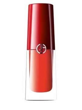 Giorgio Armani Lip Magnet Liquid Lipstick/0.13 oz.