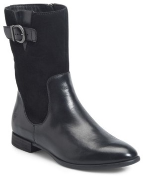 Børn Women's B?rn Elma Boot