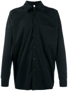 Cottweiler boxy shirt
