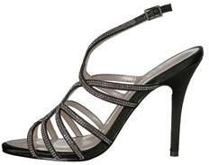 Caparros Womens Flat Sandals.