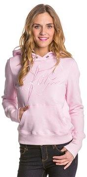 Fox Royal Pullover Hoodie 8120522
