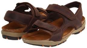 Naot Footwear Electric Men's Sandals