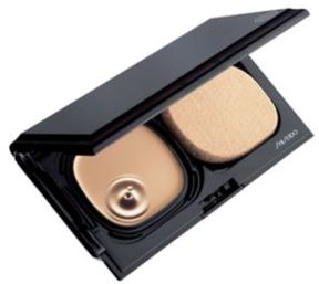 Shiseido Advanced Hydro-Liquid Compact SPF 15 - Refill/0.42 oz.