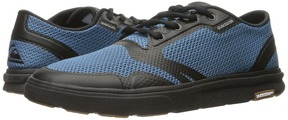 Quiksilver Amphibian Plus Men's Skate Shoes