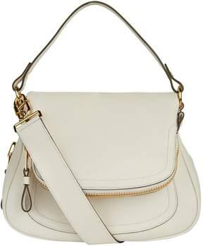 Tom Ford Medium Leather Jennifer Cross Body Bag