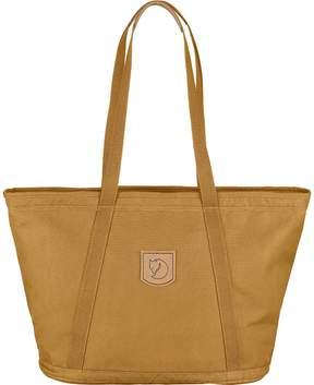 Fjallraven Totepack No.4 Wide Bag - Women's