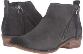 Dolce Vita Sibil Women's Shoes
