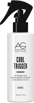 AG Hair Curl Trigger - 5 oz.