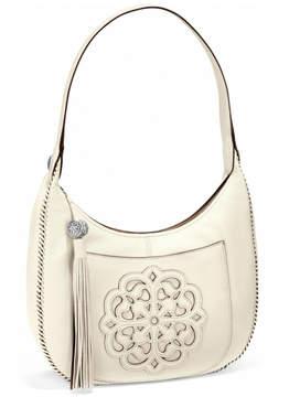 Brighton Silvana Hobo Handbag