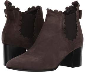 Kate Spade Garden Women's Shoes