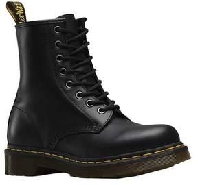 Dr. Martens Women's 1460 8-Eye Boot