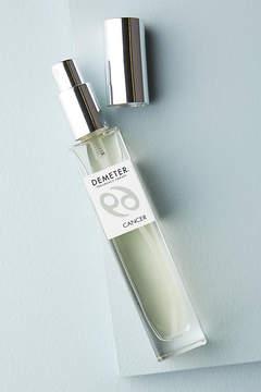 Demeter Zodiac Perfume