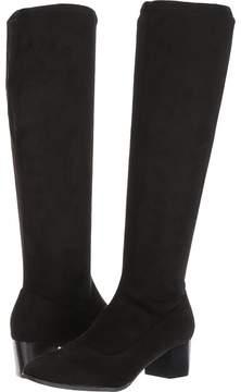 Tahari Grant Women's Zip Boots