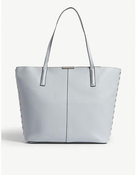 Aldo Romeu faux-leather tote
