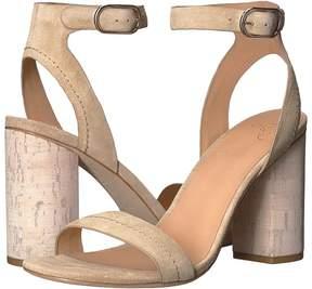 Joie Okaba High Heels