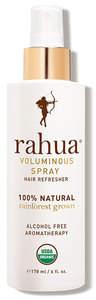 Rahua Voluminous Hair Spray