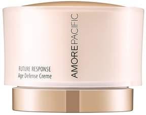 Amore Pacific AMOREPACIFIC FUTURE RESPONSE Age Defense Creme