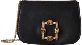 Adrianna Papell Salem Special Occasion Handbags